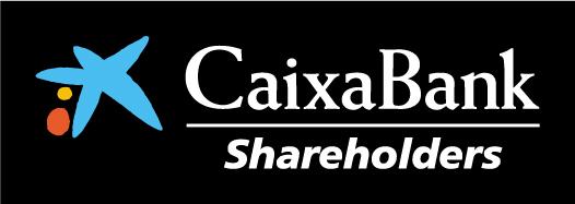Contact caixabank moviles for Avenida diagonal 621